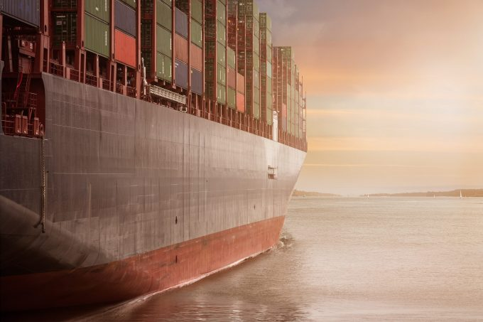 10 Facts About Freight Forwarding Everyone Should Know
